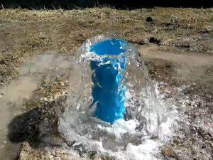 Какую скважину на воду выбрать в Нижнем Новгороде и Нижегородской области