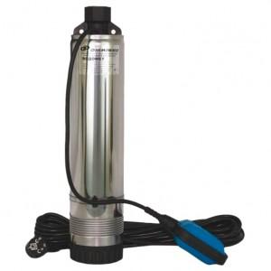 купить скважинный насос водомет