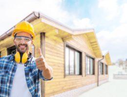 вопросы по строительству загородного дома