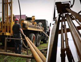 цены на бурение скважин в Нижегородской области