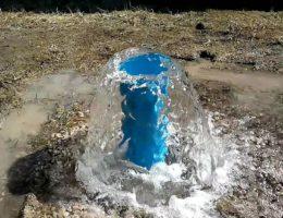 Бурение скважин в сроки от Буркомпани